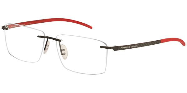 a1f0f3d7c1494 Porsche Design Eyewear. P 8341 S2
