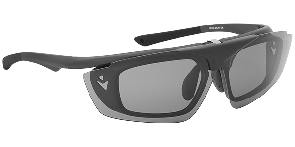 TG 101 Polarized