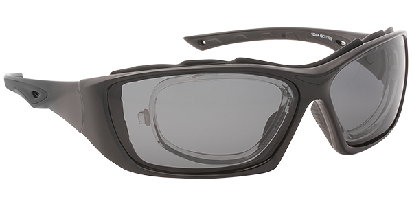 TG 103 Polarized