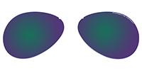 P 8478 Lenses